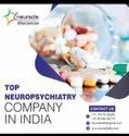 Top Neuropsychiatry Company In India