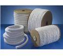 Ceramic Fiber Packaging Rope