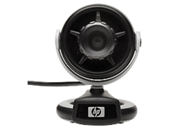 HP 635 Camera Internal Webcam