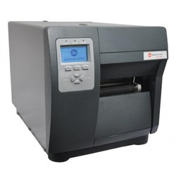 Honeywell I-Class Mark II Industrial Barcode Printer, Maximum Print Speed: 6 inch/second, Resolution: 600 DPI (24 dots/mm)