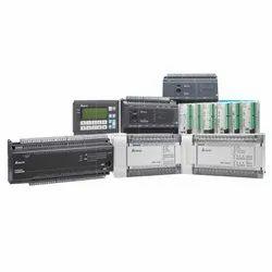 Delta Programmable Logic Controller DVP Series
