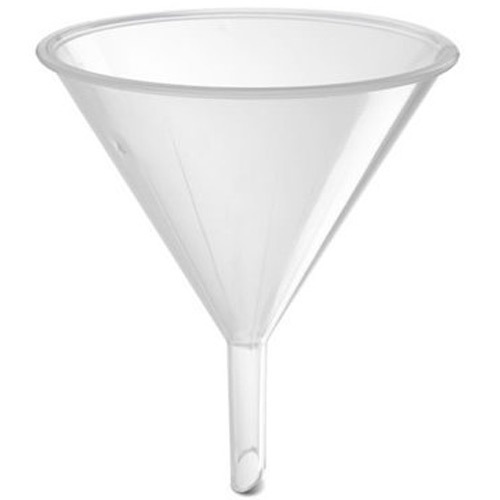 Filter Funnel At Rs 35   Piece