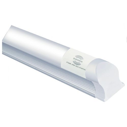 Motion Sensor T8 Wall Mount Tube Lights