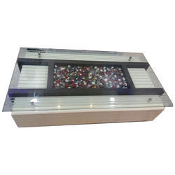 Fancy Center Table At Rs 7500 Piece Designer Center Table Id 16544016088