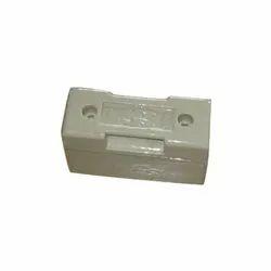 32A 415V Excel Type Porcelain Kit Kat Fuse