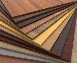 Greenply Poplar Waterproof Plywood, For Furniture