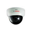 Day & Night Indoor Dome Camera