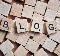 Digital Marketing Blog Design Services