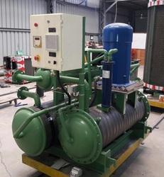 Glycol Chillers In Pune ग ल इक ल च लर स