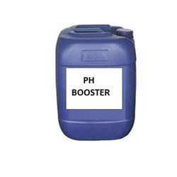 P H Booster