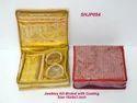 Jewellery Kit Broket with Coating