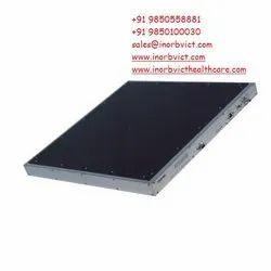 Toshiba Detector FDX 4343R