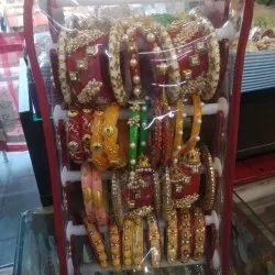 Fashion Bangles in Indore, फैशन चूड़ियां, इंदौर