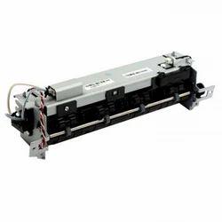 Printer Fuser Assembly