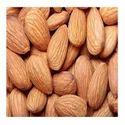 Almond Cold Storage Rental Services