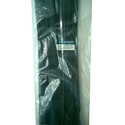Black Cable Tie 760 X 9 Mm