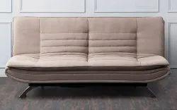 Three Sofa, Size: 6x5 .feets