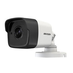 Hikvision Hd Cctv Camera, Max 5w