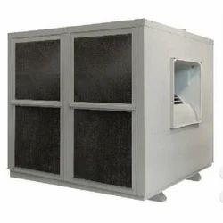 AP50 Evaporative Air Washer