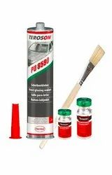 Glass Sealant at Best Price in India