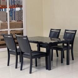 Trendy Dining Table Set
