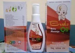 Ayurvedic Pharma Franchise in Manipur
