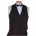 Bartenders Hotel Uniforms