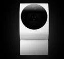 LG Twin Wash TW2412SHW Washing Machine