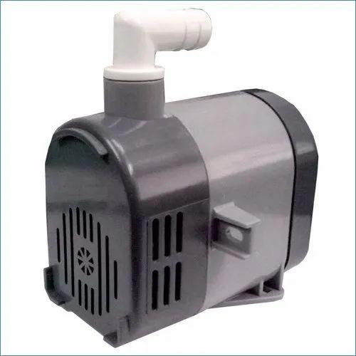 Cooler Water Pump