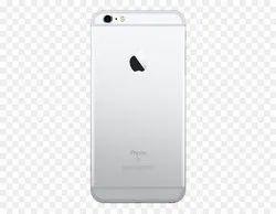 Apple iPhone 6, Battery Capacity: 3500 mh