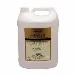 Liquid Superon Neugenic 4175 Heavy Duty Water Dilutable Degreaser, Packaging Type: Jerry Can