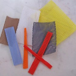 Vegetable Packaging Net Bags