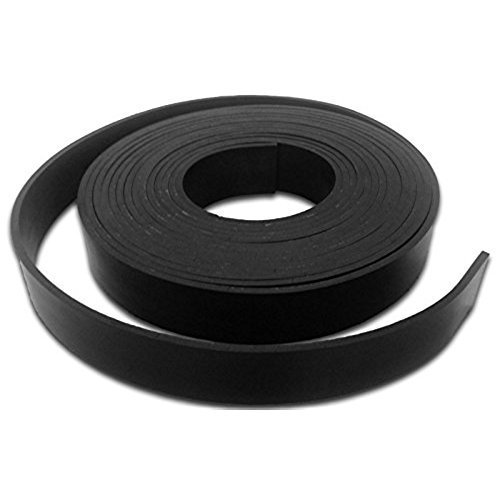 Flat Rubber Seal Strip At Rs 130 Kilogram Electronic