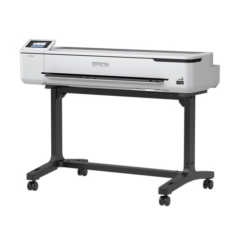 Sc T5130 Epson Wireless Printer