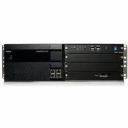 NEC 9500 EPABX/ IPBX System