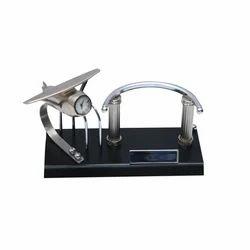 Aviator Mobile Stand