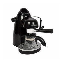 Skyline Espresso Coffee Maker