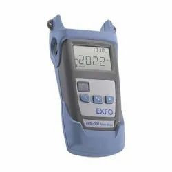 FPM-300 Exfo Digital Power Meter