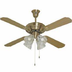 Ceiling fan light kit manufacturers suppliers traders of ceiling fans fsrevulabr52 evoke light kit antique brass aloadofball Choice Image