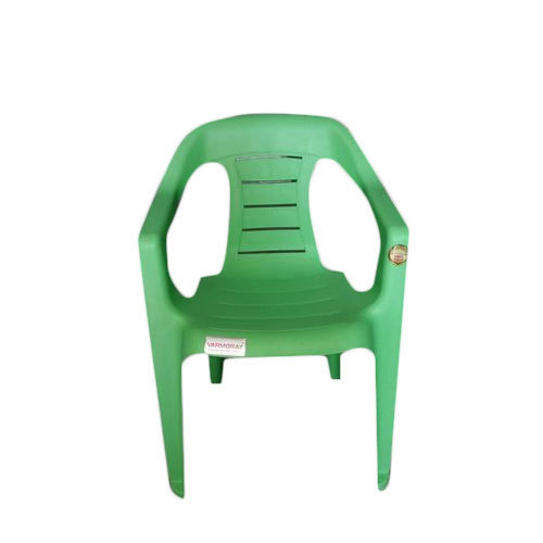 colored plastic chair usage indoor rs 299 piece roshan traders