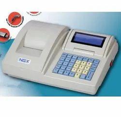 Billing Printer Maintenance And AMC Service