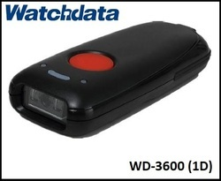 WD 3600 - 1D Wireless