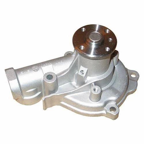 Water Pump Car >> Car Water Pump