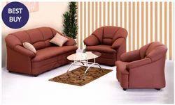 sofa designs. Wonderful Designs Modern Sofa Designs Designer Sofa  Damro Roshan House Amritsar  ID  14247724373 With Designs A