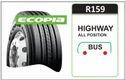 Bridgestone R159