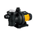 Swimming Pool Electric Pumps