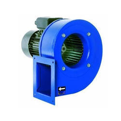 Industrial Compact Air Blower