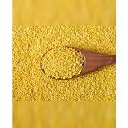 Yellow Inorganic Moong Daal