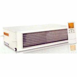 Hitachi Ductable Air Conditioner Unit