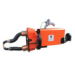 IT Spot Welding Gun R2 Series